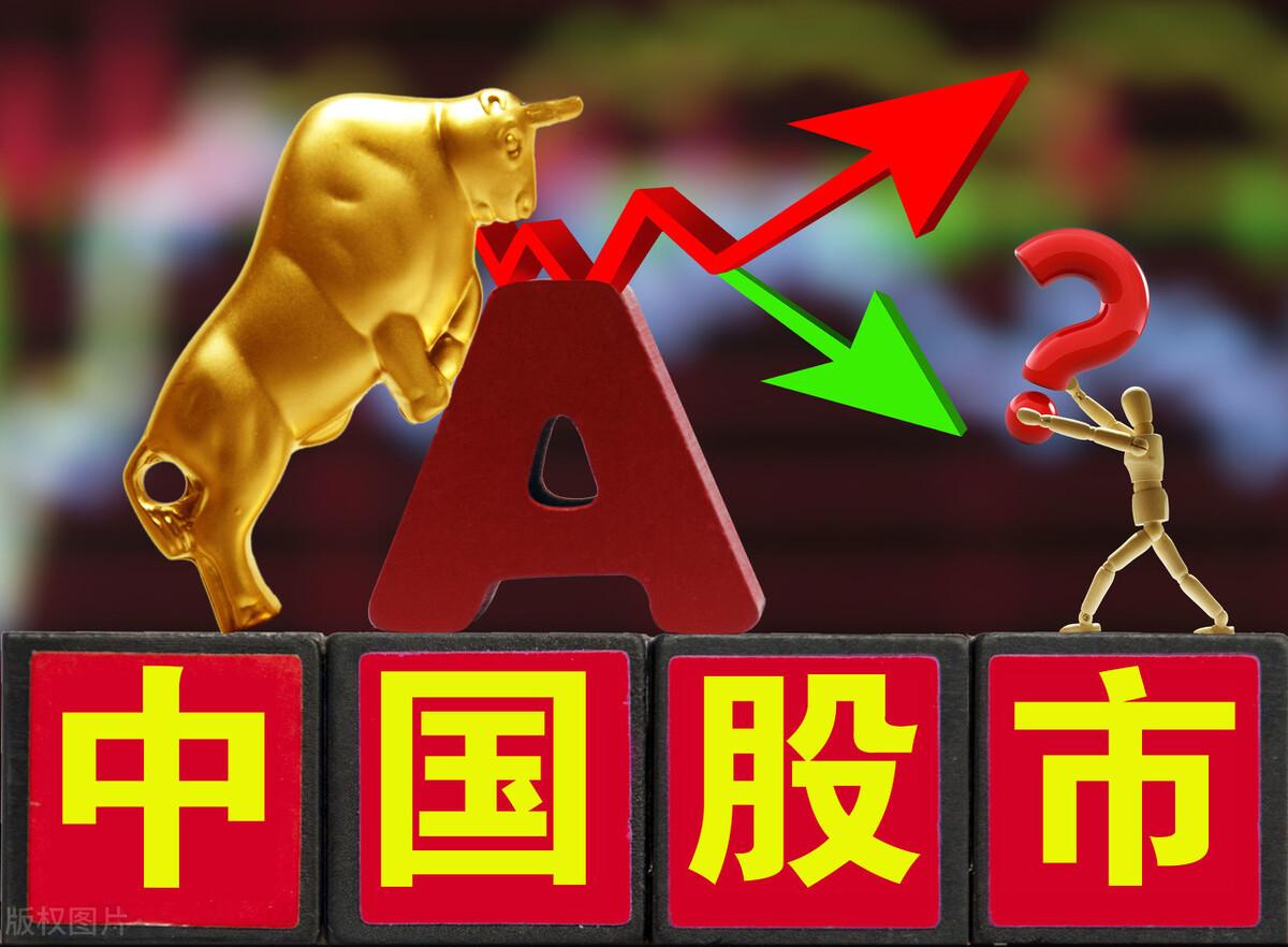 10月12日午间股市联播:国7条利好刺激,大A股一骑绝尘