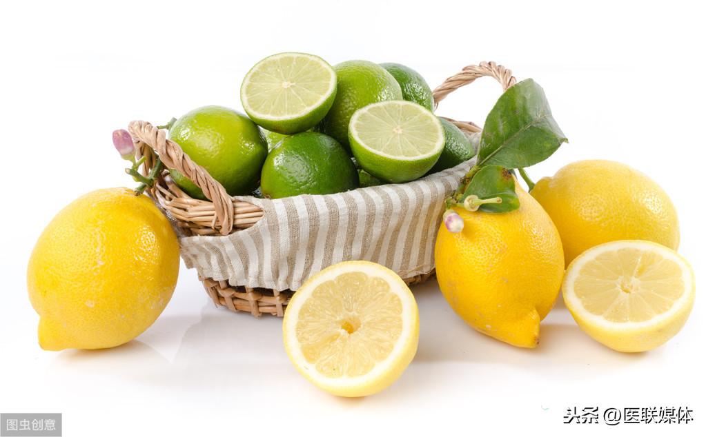 4大养生食疗,让你吃出健康好身体 食疗养生 第3张