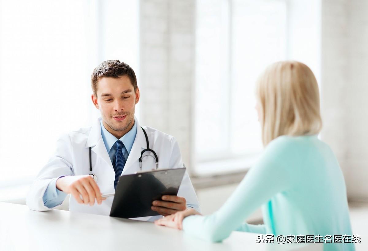 哪些妇科疾病比较常见?分别是这5种,女人要提早预防