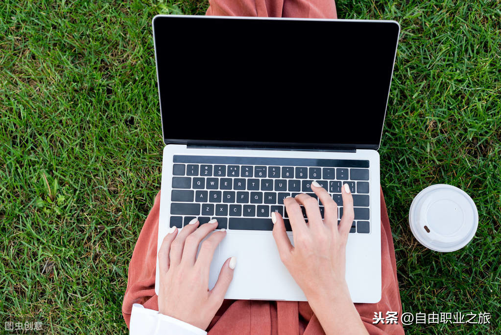 互联网营销与运营的区别是什么哪个更适合做自由职业