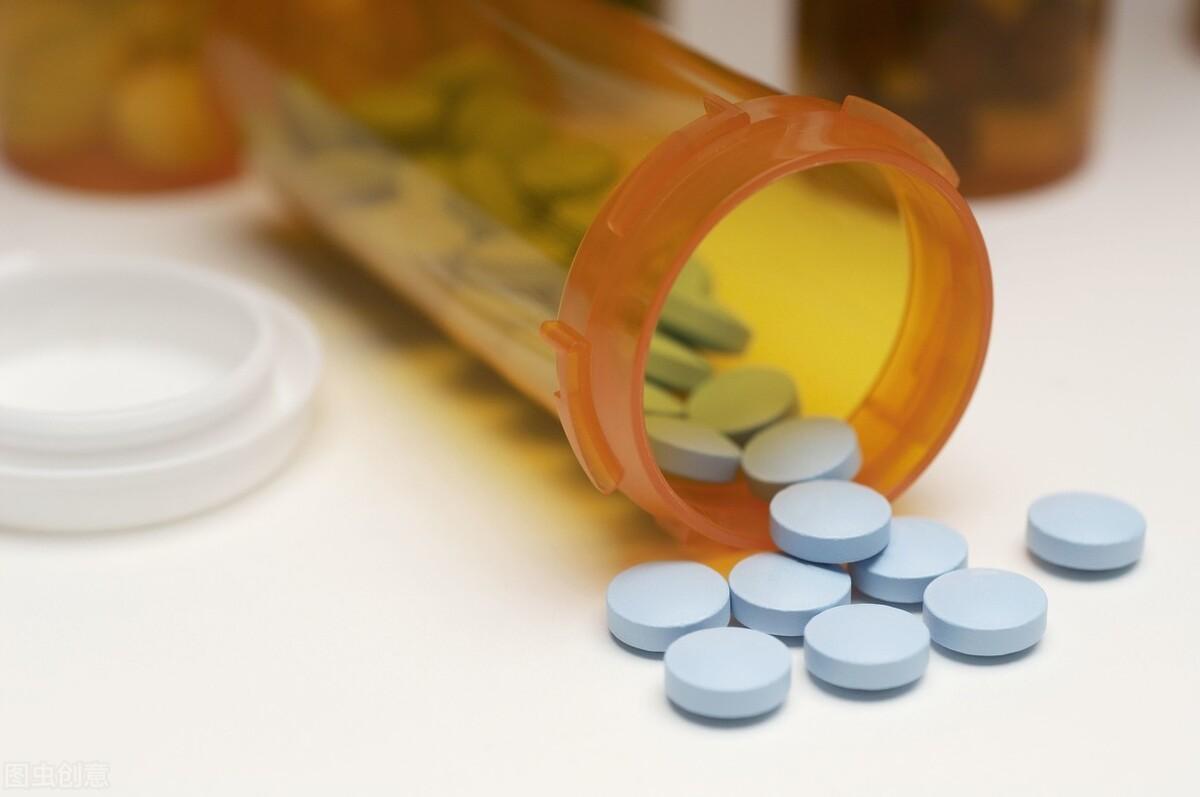 心血管病人应常备这4种药物!这些认识误区也应避免