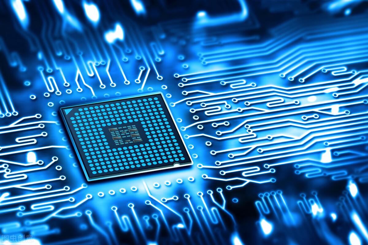 美国启动安全芯片设计项目,进一步打压华为?加强芯片管控?