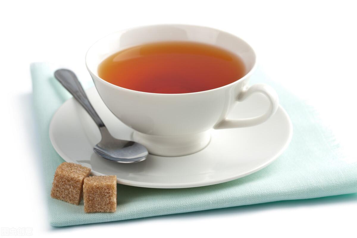 红糖长期喝到底好不好?平时喝红糖水有什么好处?