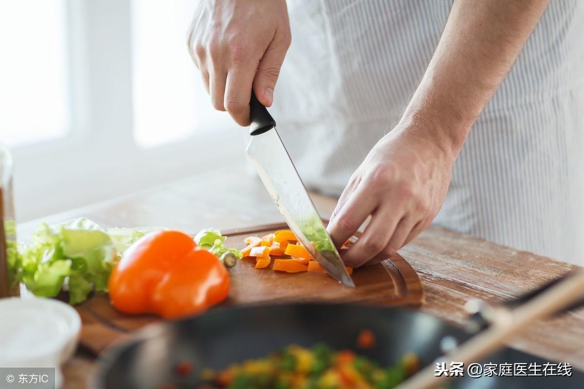 男性健康很重要,日常保健应做好这6件事情!