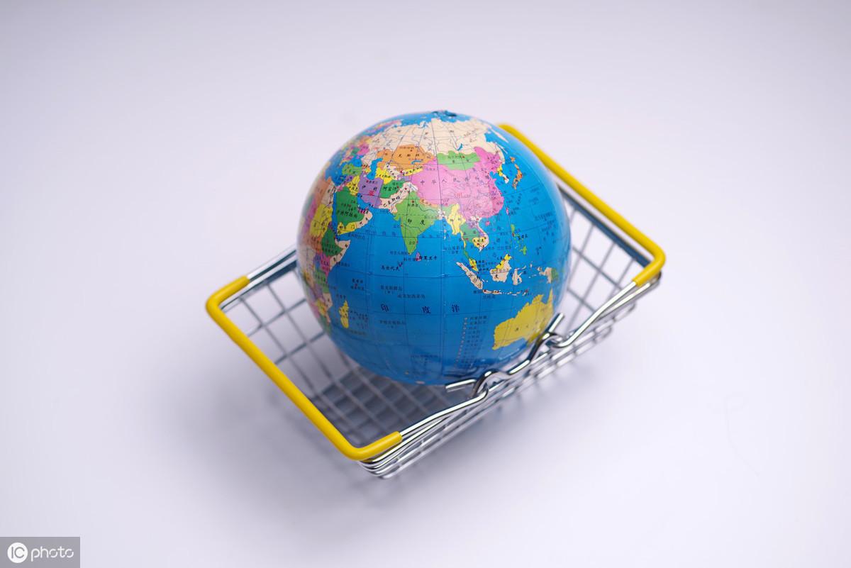 互联网营销,从0到1,运营人员和负责人应当如何制定运营策略