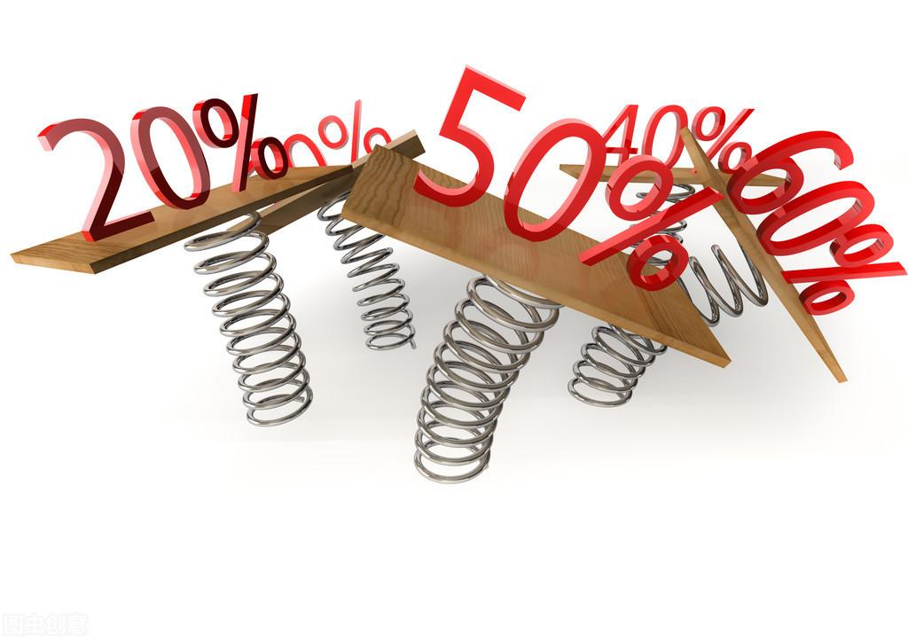 门店如何用低成本方式设计营销活动?朋友圈推广活动要注意三件事