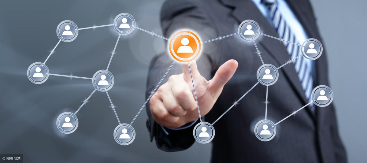 一二映像文化传播:网络营销有八大策略你知道吗?