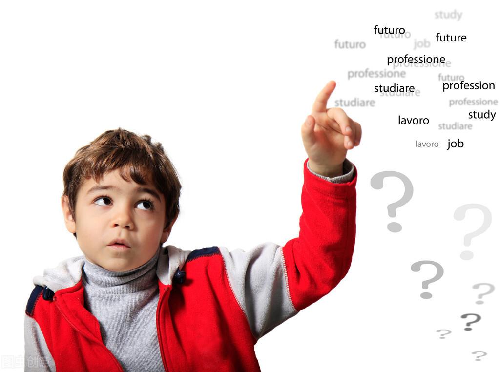 记忆力差易导致学习上有障碍,6个方法帮助孩子增强记忆力