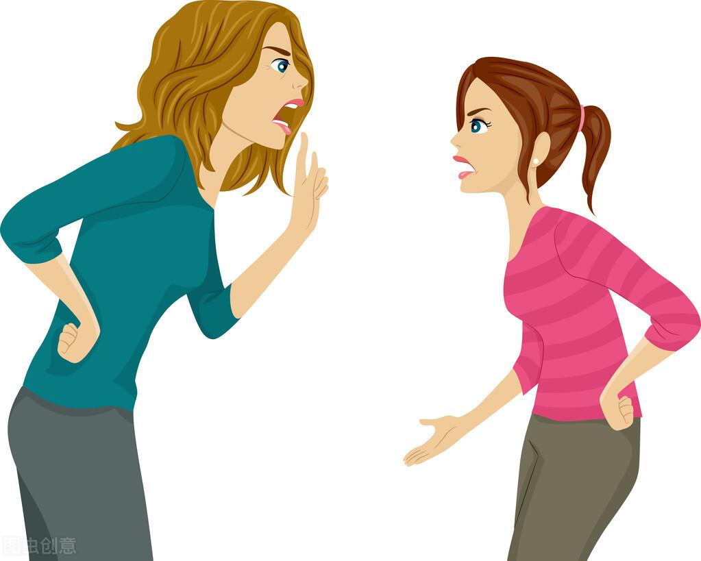 心理测试:怎么对青少年进行心理辅导?