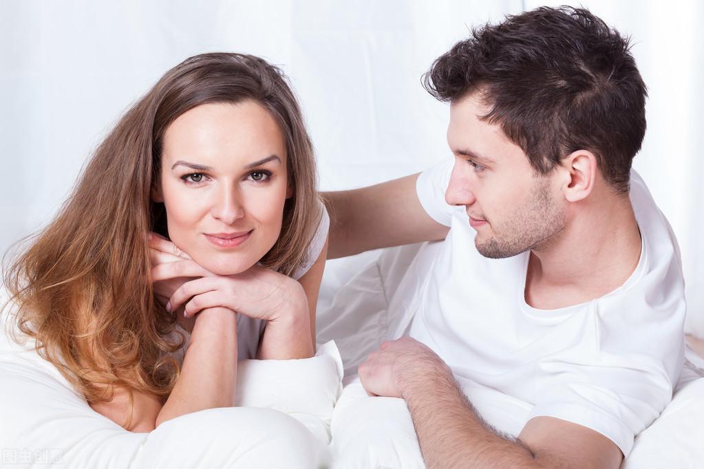 【生育津贴怎么算】:怎么选择避孕方式
