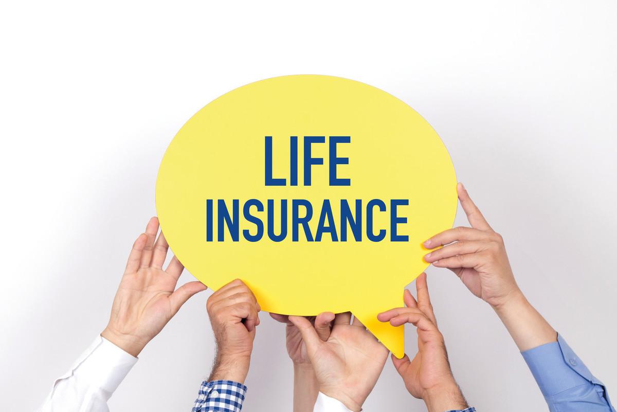 保险从业人员很少说的8个保险冷知识 第4张