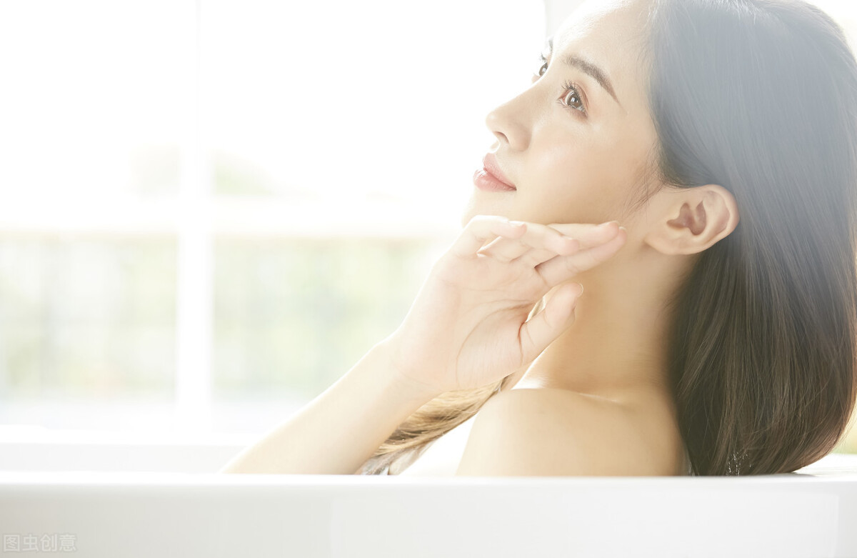 日常3个毁容的护肤坏习惯! 皮肤保养 第4张