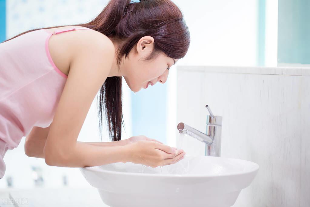 5个简单不花钱的护肤小妙招,让你肌肤越来越好 皮肤保养 第2张