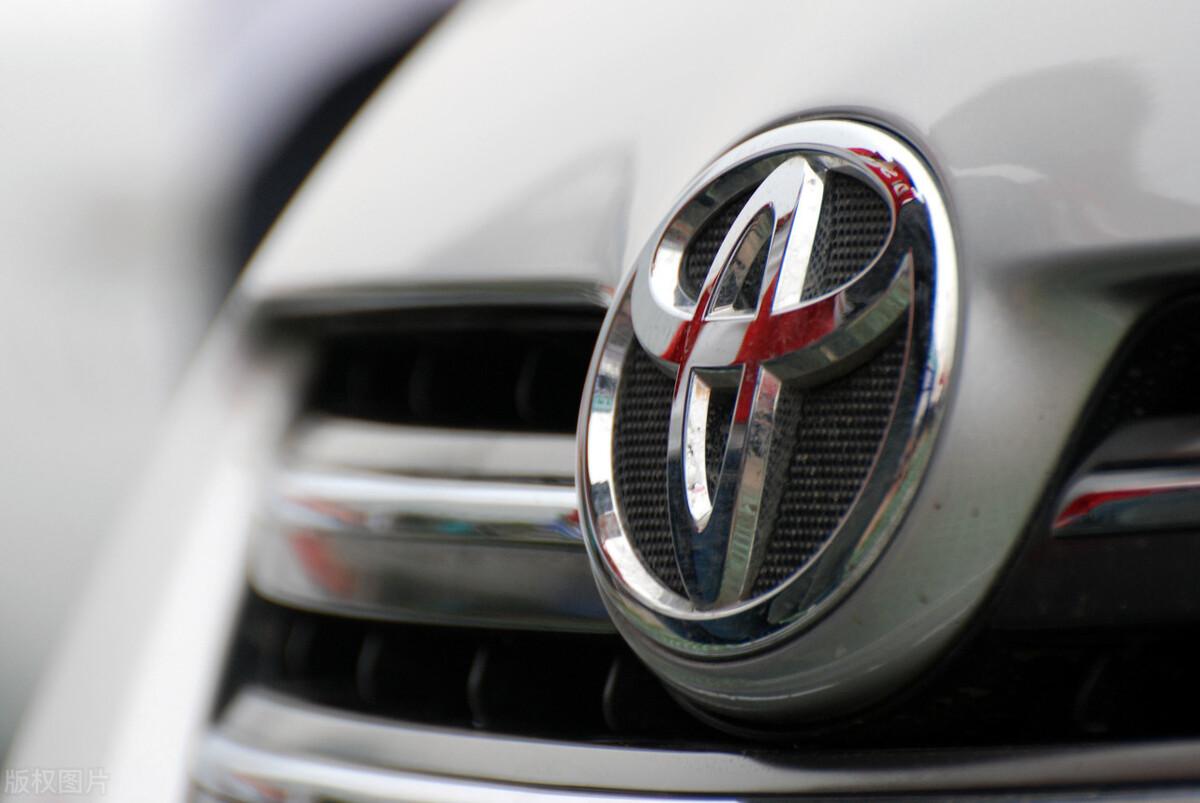 疫情中抓机遇,丰田在全球销量上超过大众,广汽丰田居功不小