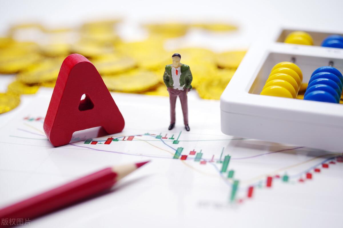 股市:冲高却回落!明天,A股如何运行?