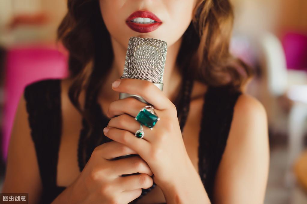 歌唱课堂教学教学:初专家学者学器乐的你这5点迫不可已看