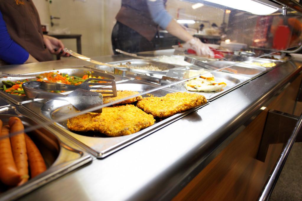 個體工商戶取得《食品流通許可證》后,經營場所發生變更怎么辦?