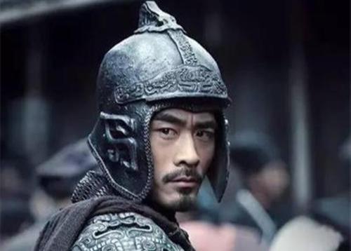 """姜维""""不得已""""降蜀,效忠蜀汉36年,攻打自己的母国从不含糊"""