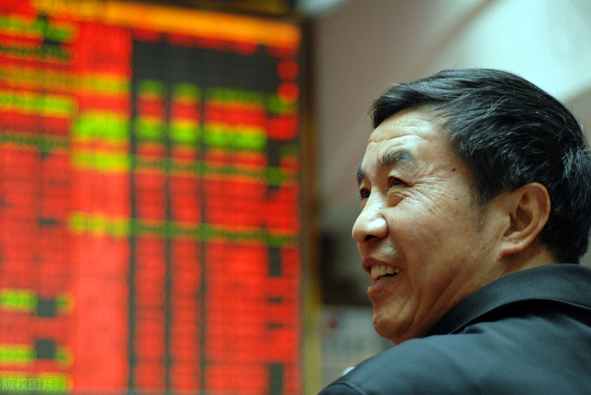 """A股面临""""三座大山"""",市场再临变数,该如何开局?"""