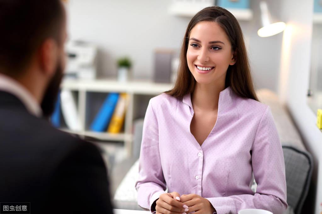 面试技巧:背熟任职要求,你就能回答面试官提出的许多问题