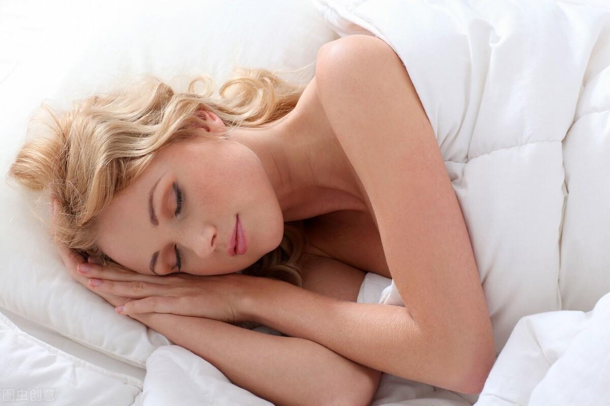 """从晚餐开始到睡觉前,是养生""""黄金期"""",注意5点,身心更健康"""