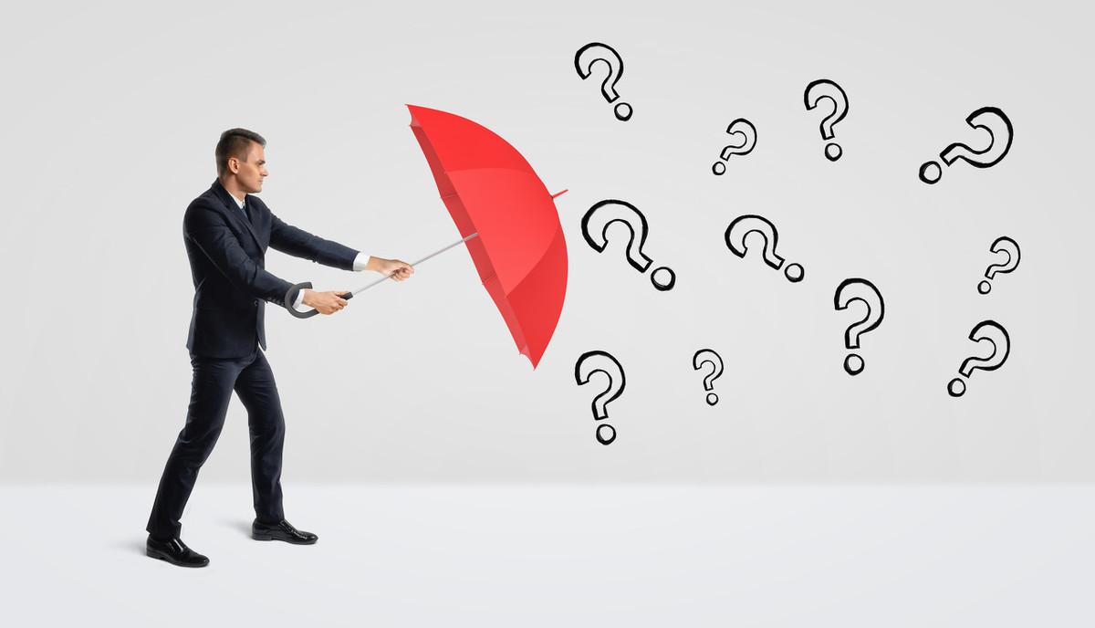 股票股利如何繳納個人所得稅?