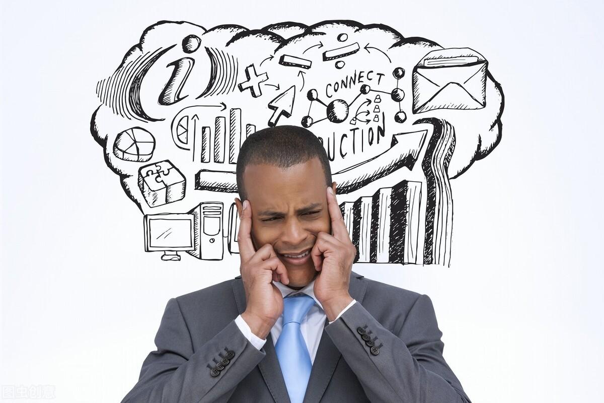 失业赋闲在家?做这2个网上兼职副业,不仅缓解生活压力,还能存钱