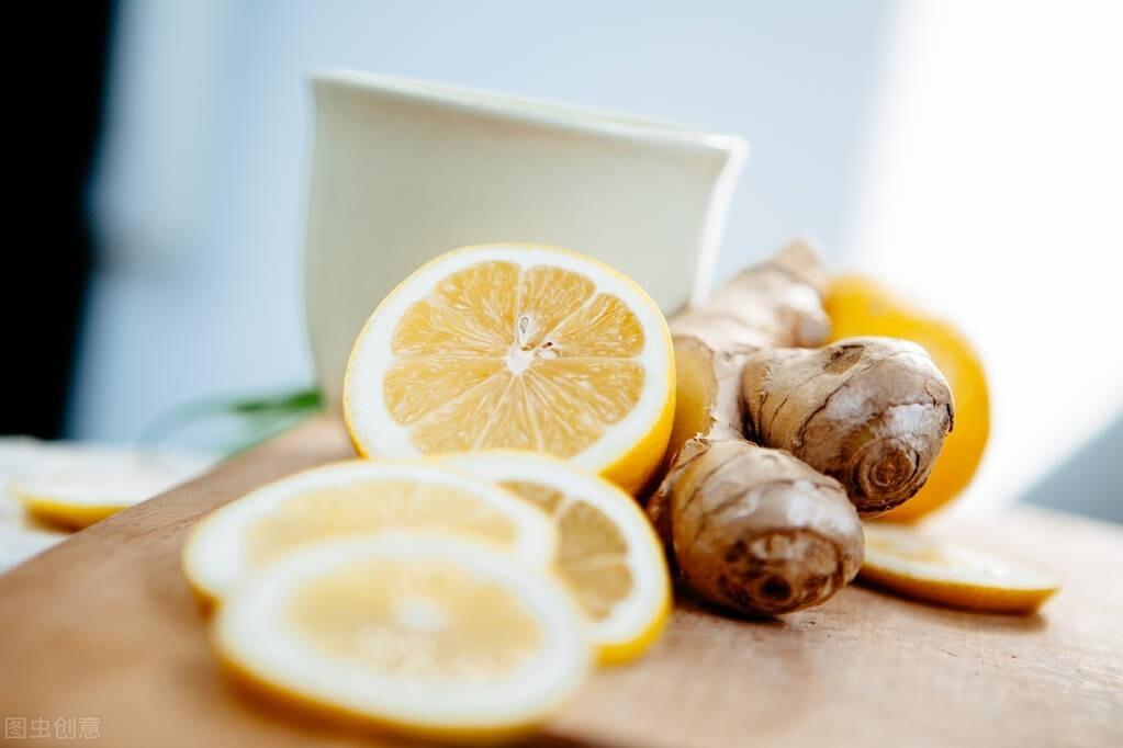 初秋时节如何饮食?推荐这4款食疗方,帮你养生