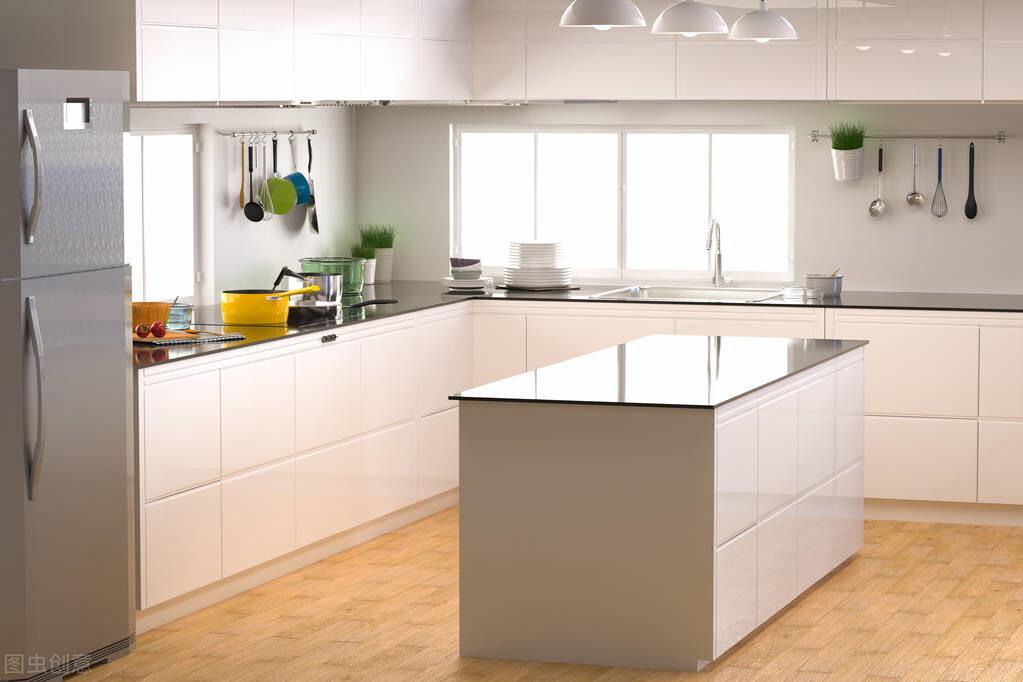高效家务整理法送给你,帮你拥有整洁卫生的生活空间 妙招 第6张