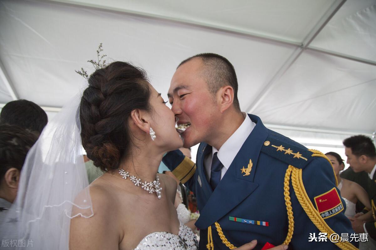 江西一男子破坏军婚被批捕 破坏军婚罪如何处罚  第5张