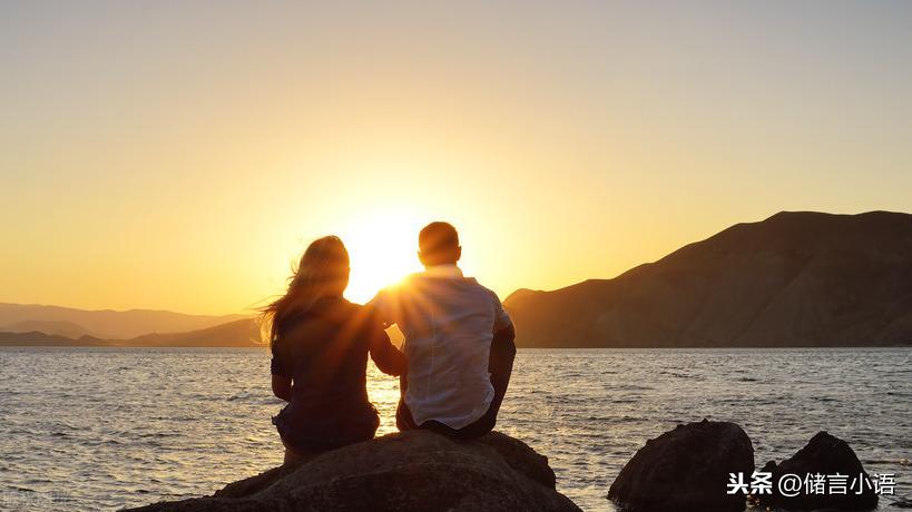给女朋友讲又甜又撩的小故事,历史上最遗憾的爱情故事  第5张