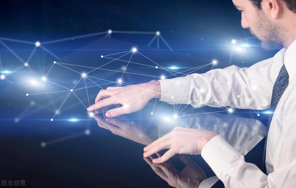 什么是專利技術貿易?如何引進他人專利技術?