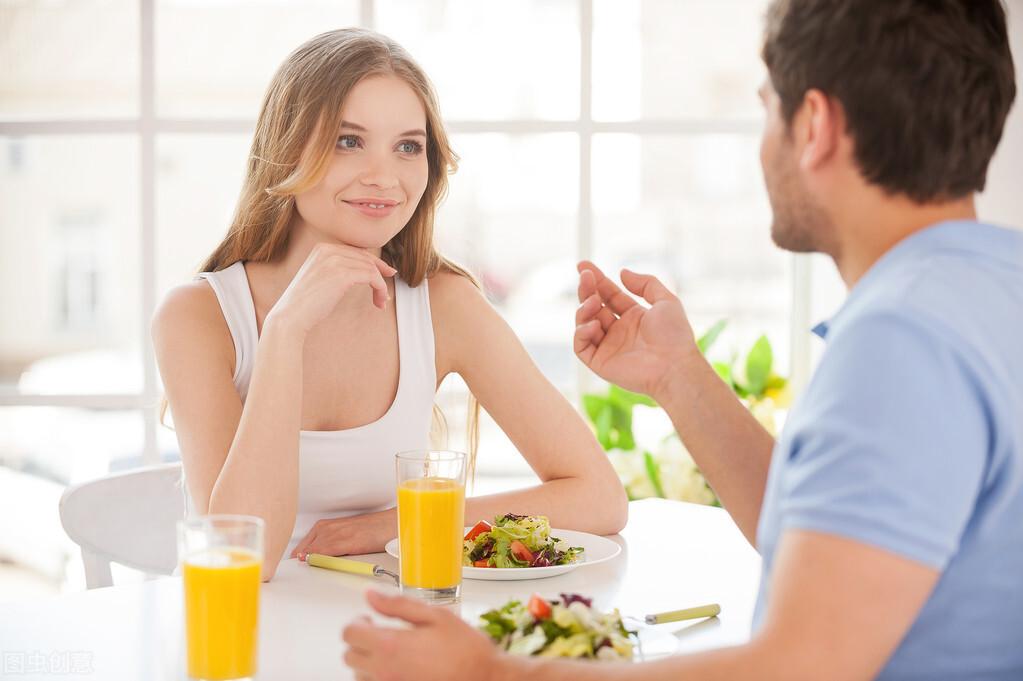 胃不好,饮食注意这3个误区,避免踩雷,真正养胃,注意这4件事
