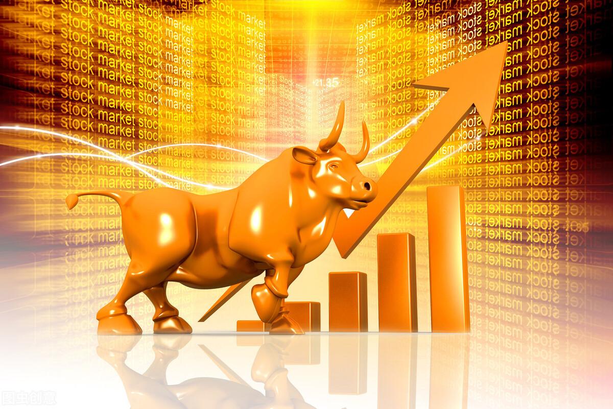 """一文看懂上股交资本市场,企业如何从""""多层次资本市场""""中获益?"""