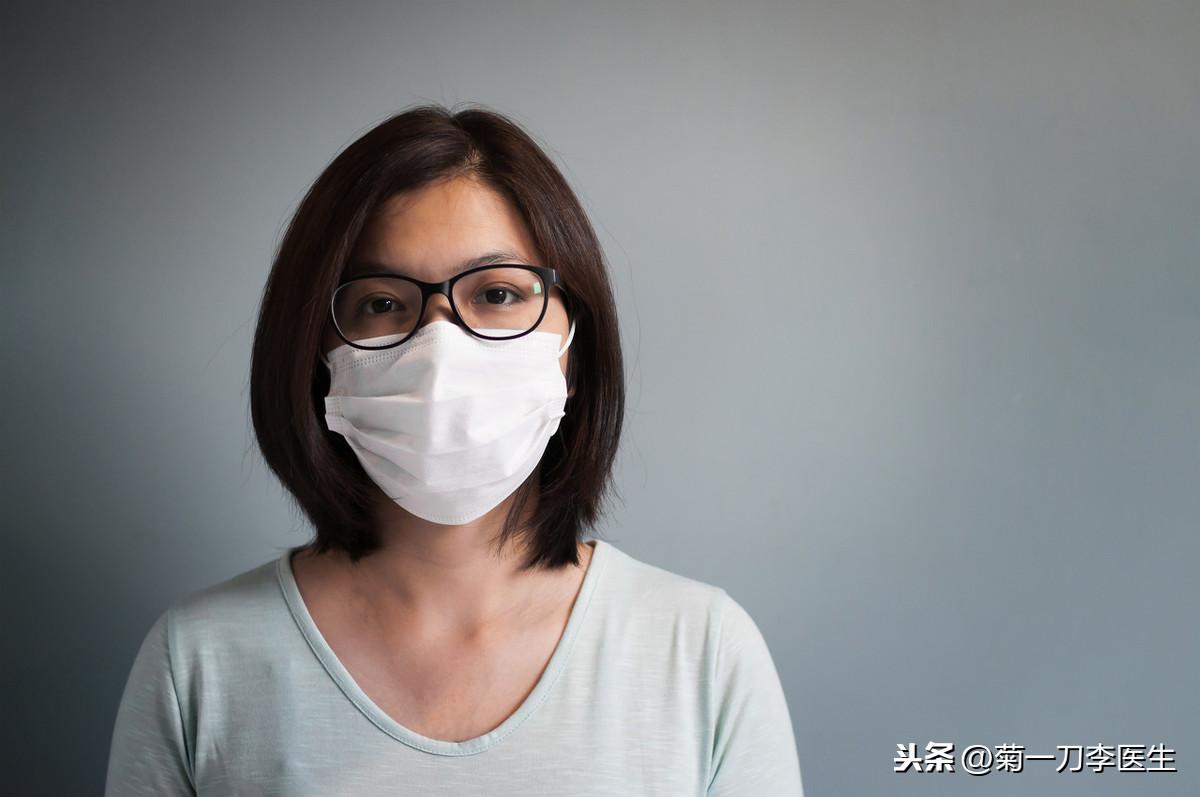 轻度发热、咳嗽或者疫区归来,在家隔离14天的完全指南 疾病预防 第1张