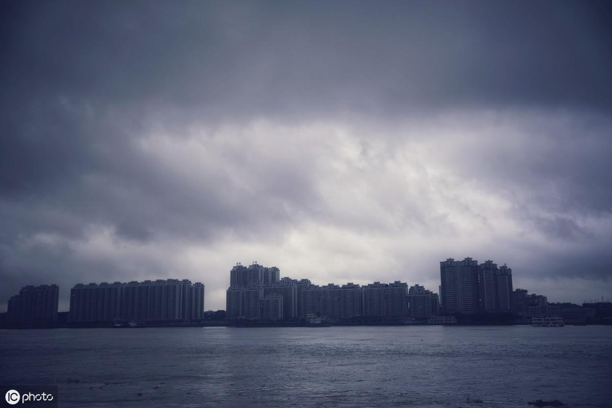 汕头台风网手机小程序正式上线
