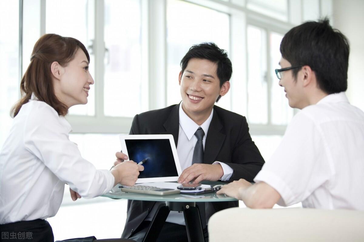 多省的公务员考试笔试成绩已出,广东省快了?