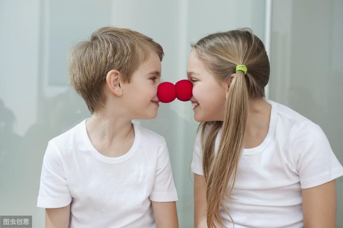 儿童笑话冷笑话17则,聪明的熊孩子,让你笑晕