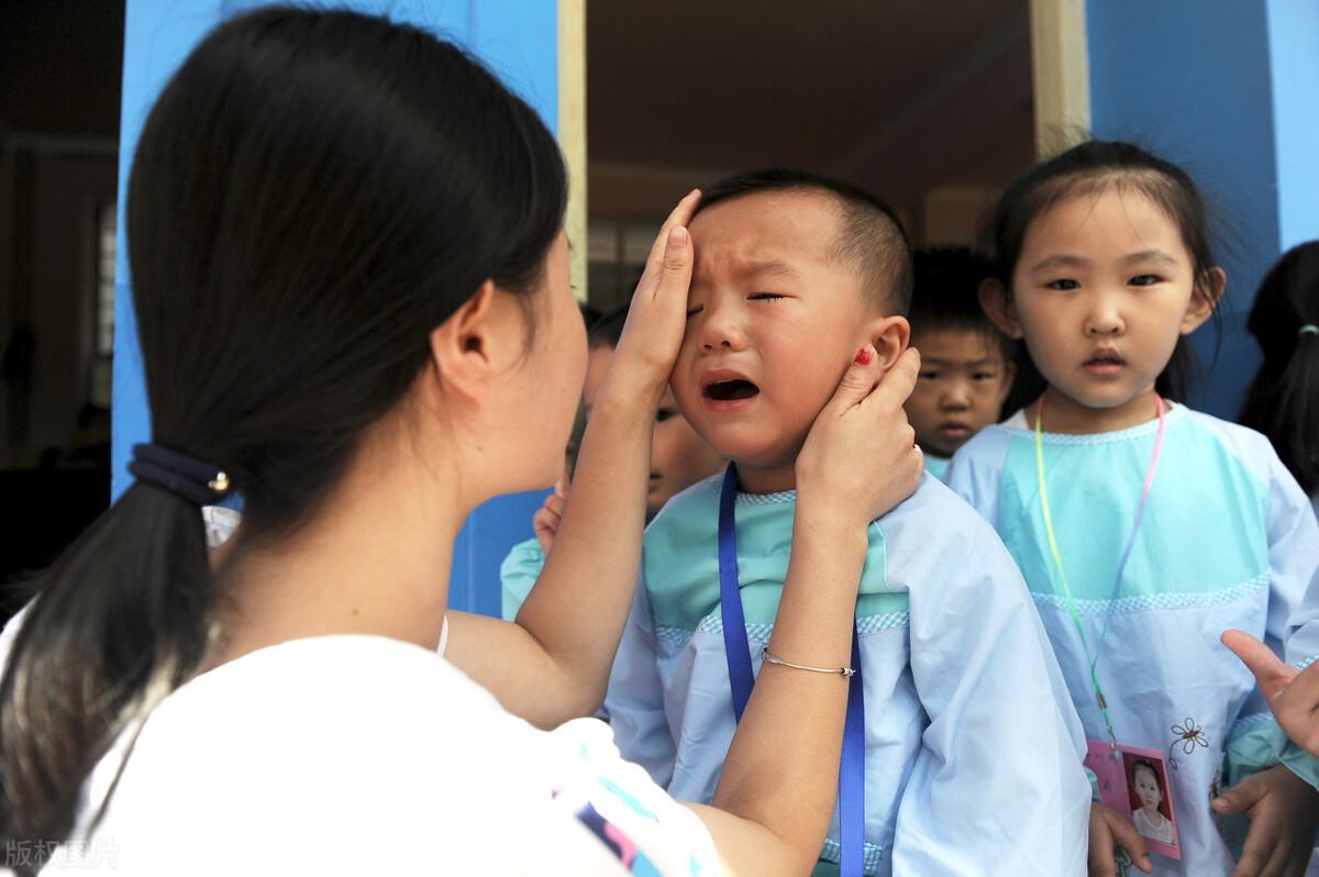 哈尔滨儿童制药心系儿童健康,关注孩子身心健康,这些你要知道