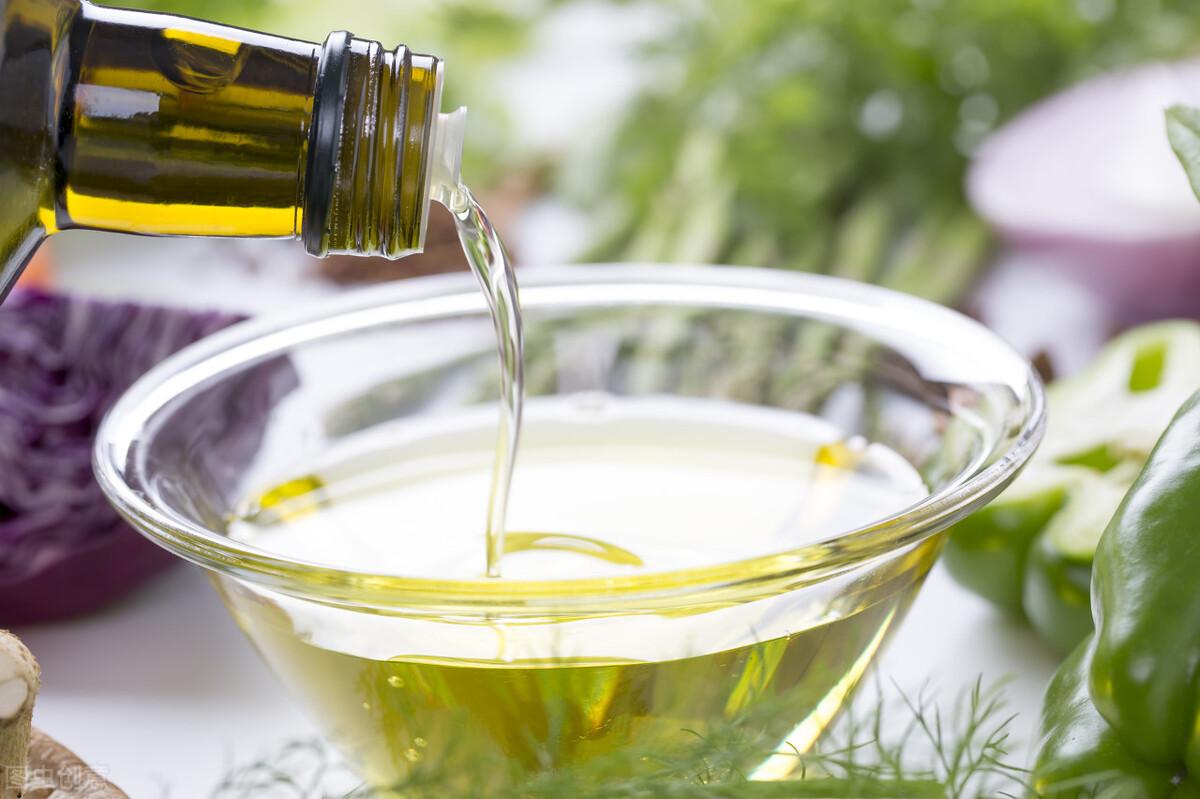 食用油有哪些危害吗?食用油过期了又该如何处理?