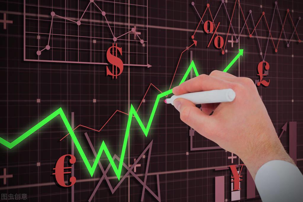 A股投资者达到1.74亿 股市能否迎来一轮狂欢?