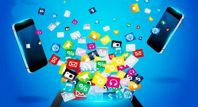 盘点2020下半年主流的一些手机赚钱模式!看看哪种适合你