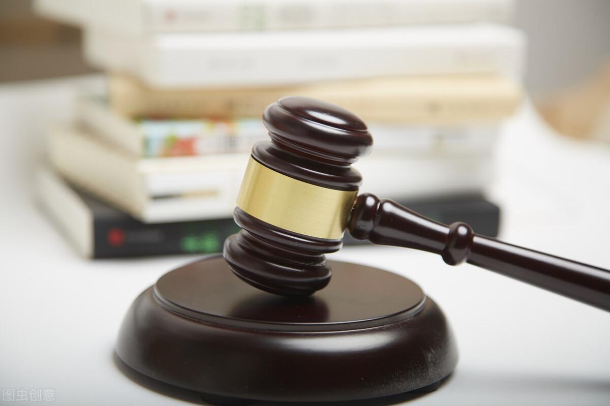 哪些行为不属于法院行政诉讼的受案范围?