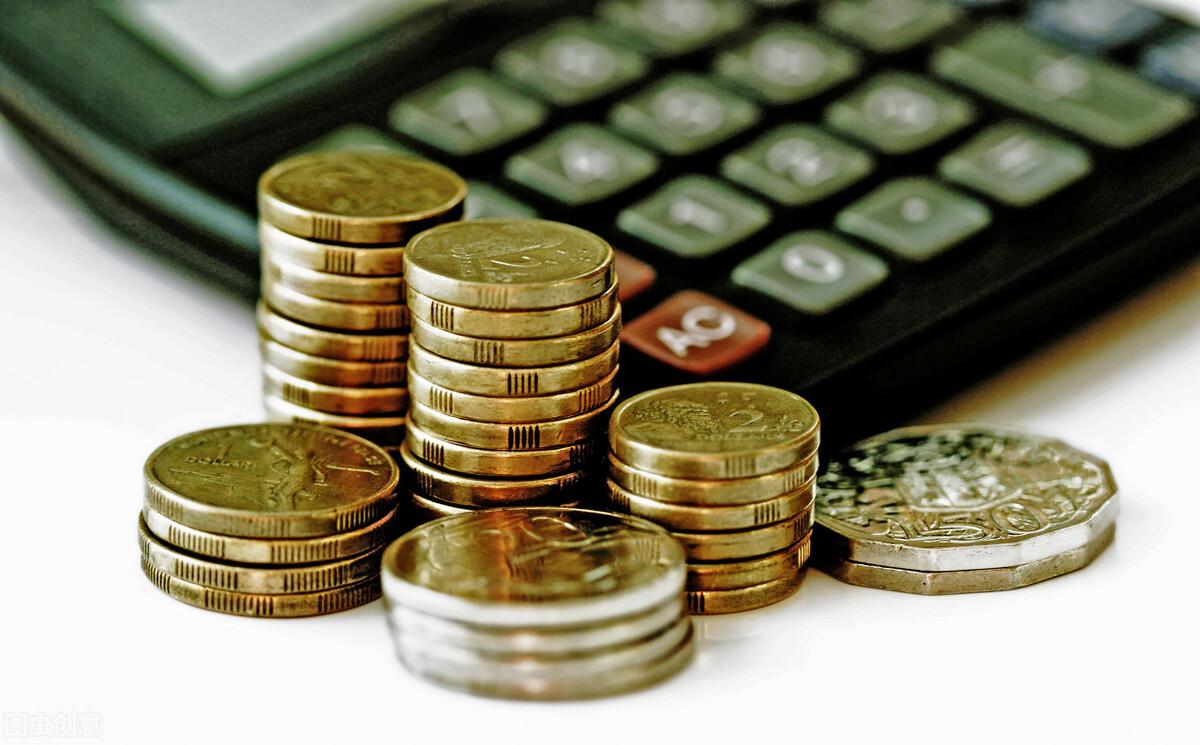 催款科普:催款的成本