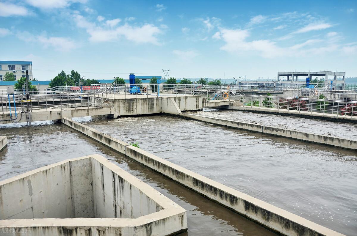 重金属废水如何处理达标