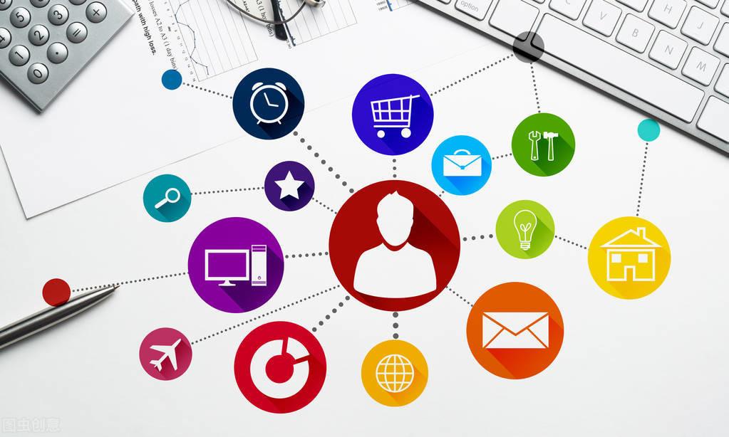 社区类APP开发设计思路分享