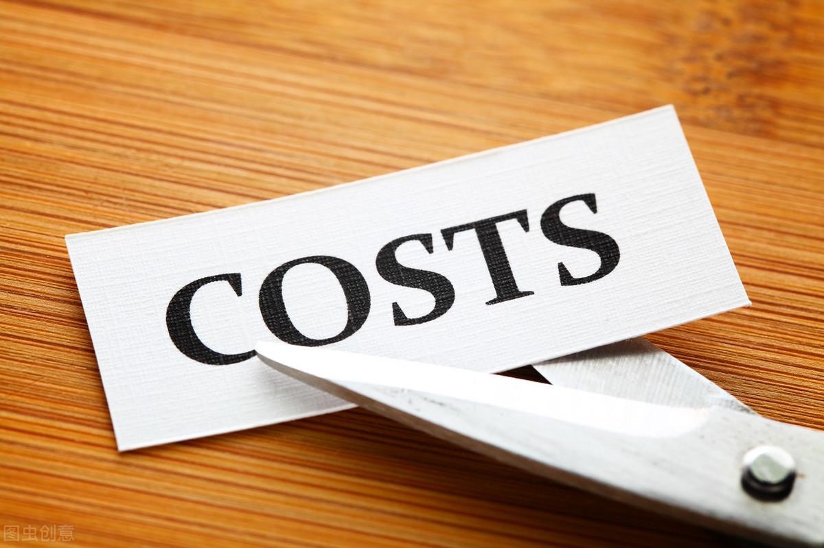 欠款的维权成本