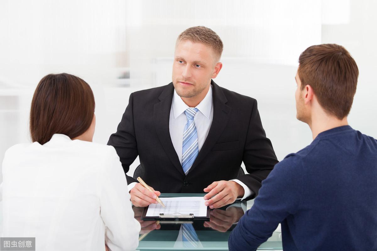 做房地产中介怎么样快速找到客户