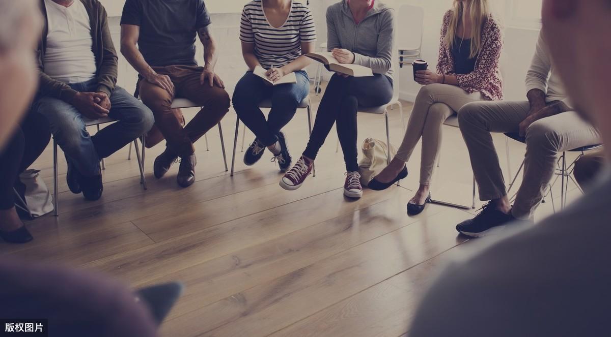 如何想出自己的创业点子?教你8种方法