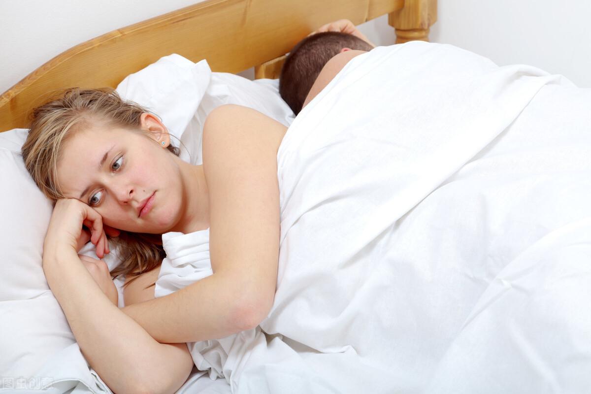 为什么我们越来越不会睡觉了?教你5招,可助你快速进入梦乡